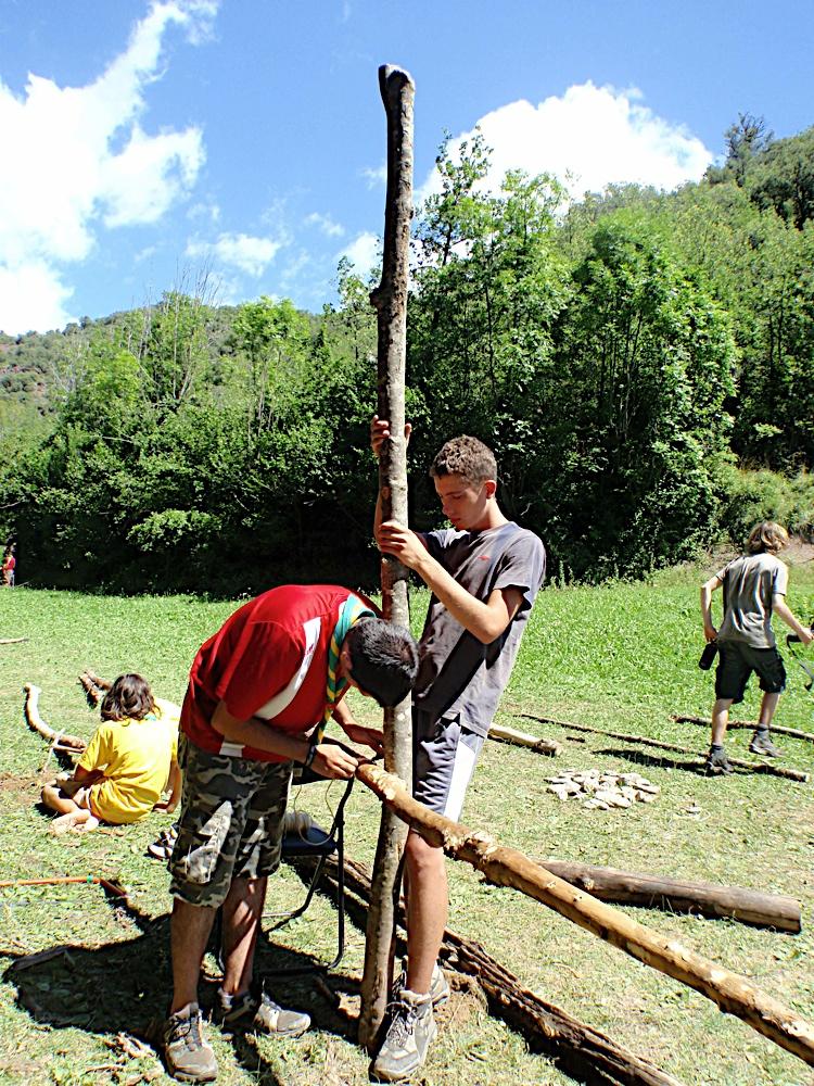 Campaments dEstiu 2010 a la Mola dAmunt - campamentsestiu053.jpg