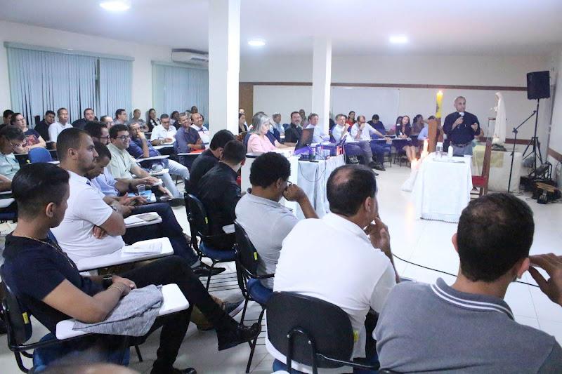 Avaliação Diocesana de Pastoral 2018 (49)
