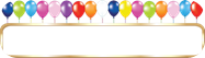 balloons clipart png (36)