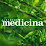 Lietuvos Medicina's profile photo