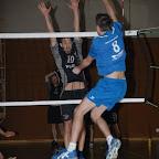 2011-03-23_Herren_vs_Enns_010.JPG