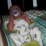Meet Marshall! - IMG_20120528_165836.jpg