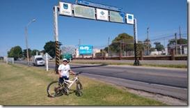 bike-em-colonia