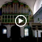 2010 10 templom látogatás 012.mpg