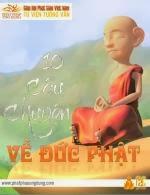 Mười Câu Chuyện Về Đức Phật