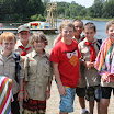 2012 Firelands Summer Camp - IMG_4946.JPG