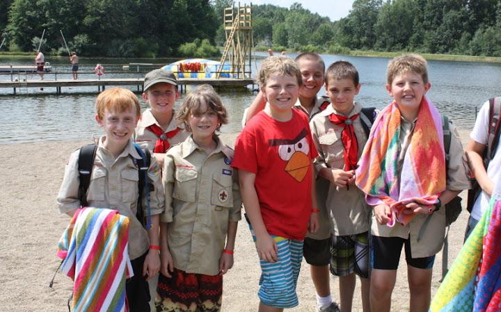 2012 Firelands Summer Camp - IMG_4946.JPG