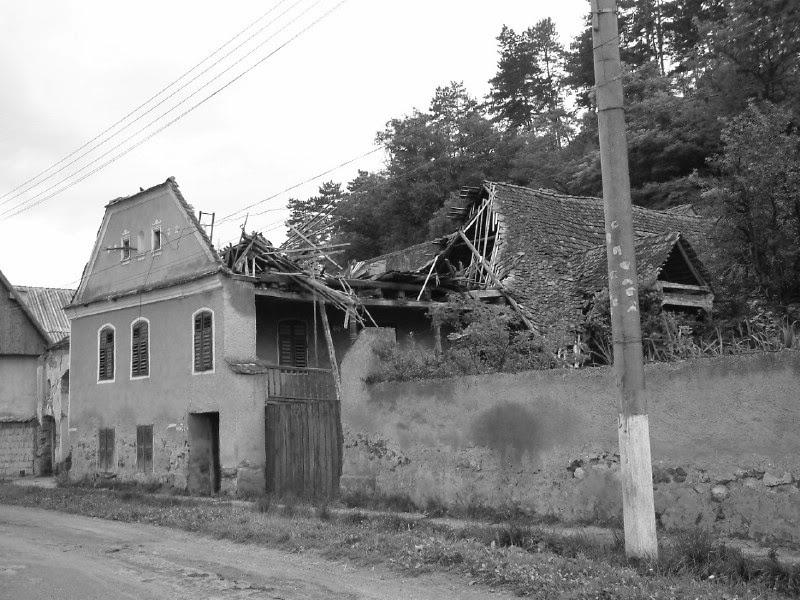 Székelyzsombor 2005 I. turnus - img13.jpg