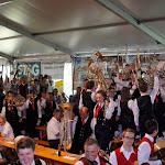 Weinfest_2015 (642).JPG