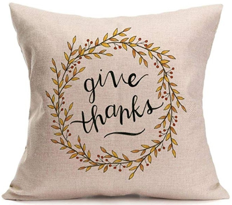 [fall+pillow+give+thanks%5B3%5D]