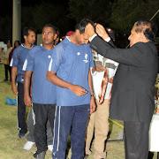 SLQS cricket tournament 2011 507.JPG