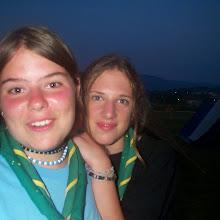 Pow-wow, Ilirska Bistrica 2004 - P1008106.jpg