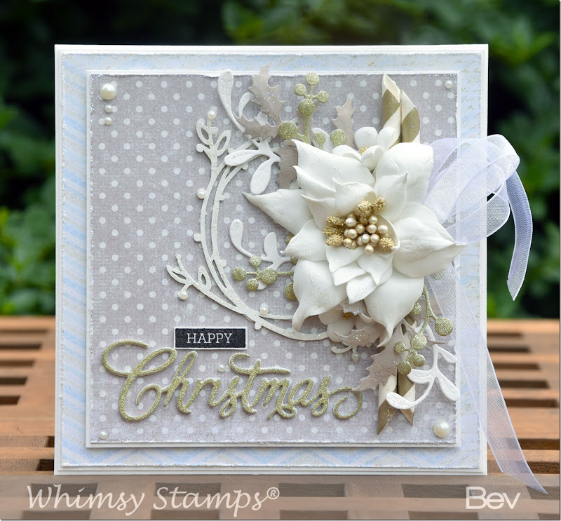 bev-rochester-whimsy-stamps-glue-dots-hop-a