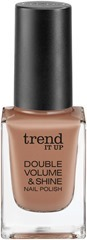 4010355256706_trend_it_up_Double_Volume_Shine_Nailpolish_420