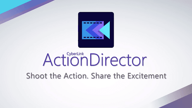 actiondirector