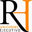 RH Uniforme E