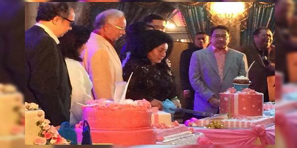 Kek Rosmah.png