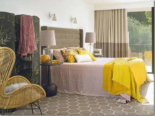 case-interni-verde-giallo-stile-retro-vintage-10