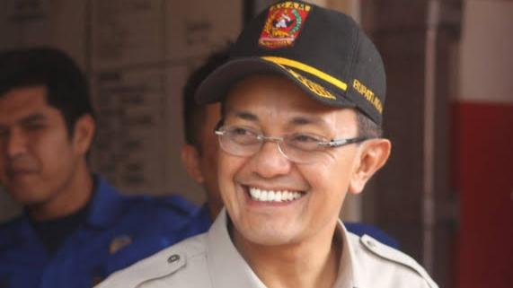 Dugaan Pencemaran Nama Baik Anggota DPR RI Mulyadi, Giliran Bupati Agam Diperiksa Polisi