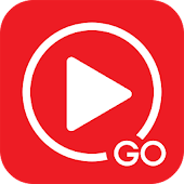 Ooredoo Tv Go icon