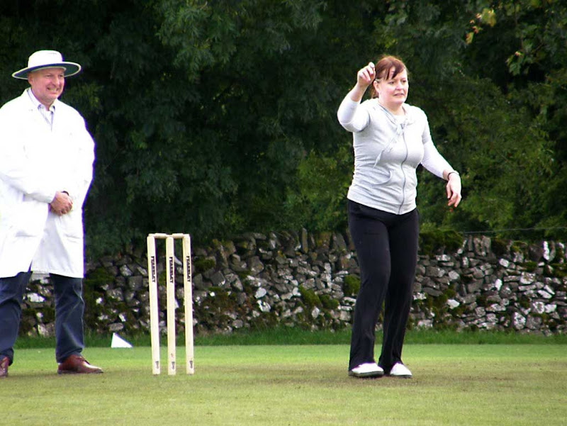 Cricket-Ladies-2010-NS2