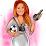 Rachel Anderson's profile photo