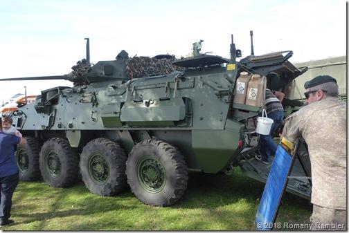 P1190174