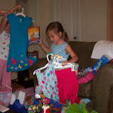 Corinas Birthday Party 2010 - 101_0781.JPG
