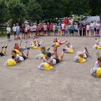 I Mistrzostwa Szkoły w lekkiej atletyce dla klas 0 - 3 026.jpg