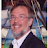 David Reed avatar image