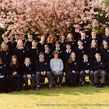 2005_class photo_Rahner_1st_year.jpg