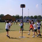 DVS D1-PKC D5 2 juni 2007 (15).jpg