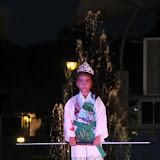 show di nos Reina Infantil di Aruba su carnaval Jaidyleen Tromp den Tang Soo Do - IMG_8706.JPG