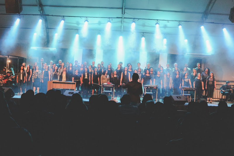 20171216-MusicalNatal-168