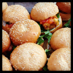 Burger Feta.jpg