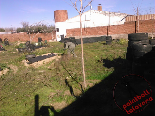 Paintball Talavera (8).jpg