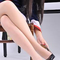 LiGui 2014.05.05 网络丽人 Model Amily 000_0096.jpg