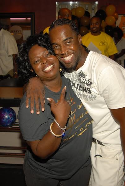 KiKi Shepards 7th Annual Celebrity Bowling Challenge - DSC_0250.JPG