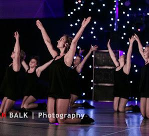 Han Balk Jazzdansdag 2016-1813.jpg