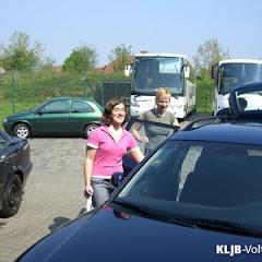Autowaschaktion - CIMG0843-kl.JPG