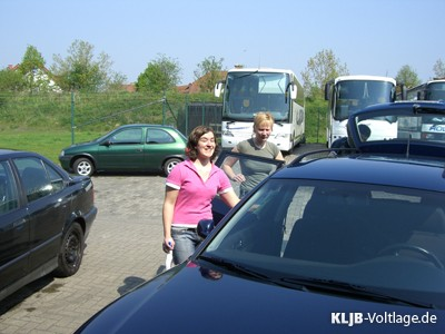 Autowaschaktion - CIMG0843-kl.JPG