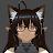 Seandsun Scotto avatar image