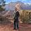 Uri Andrews's profile photo