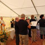 2015-08 300 Jahre Kapelle St. Josef