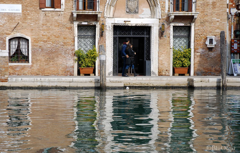 Riflessi veneziani 22 10 2010 N 4