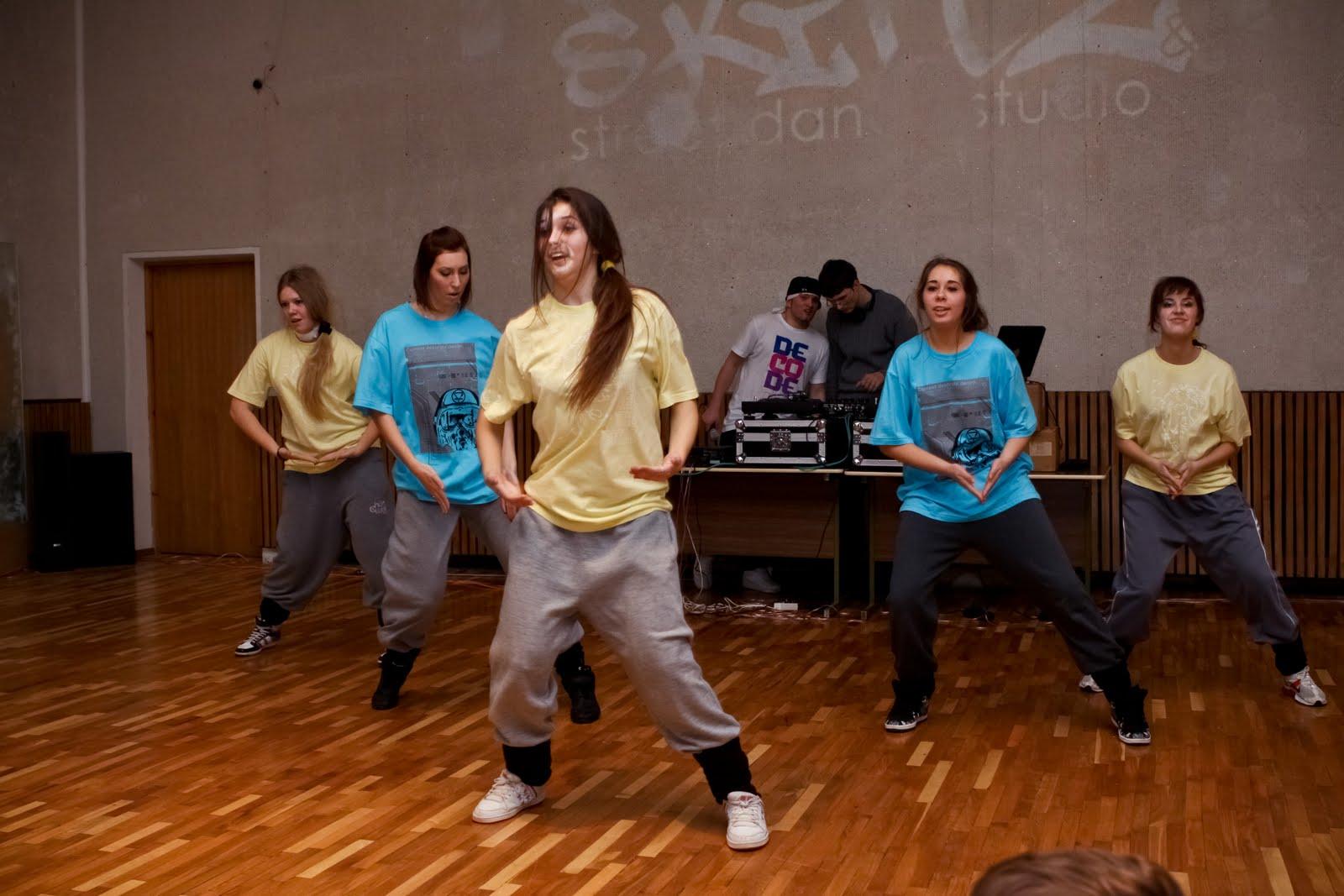 Xmas Jam at SkillZ Vilnius - IMG_7388.jpg