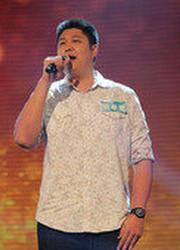 Ha Hsiao-Yuan   Actor