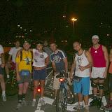 bike 010.jpg