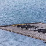 gibraltar - gibraltar-DSC_3979.jpg