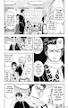 Gintama Chap 8 page 7 - Truyentranhaz.net